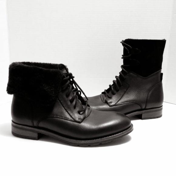 Sebago Shoes | New Laney Lace Womens Us